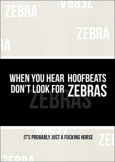 zebra card2